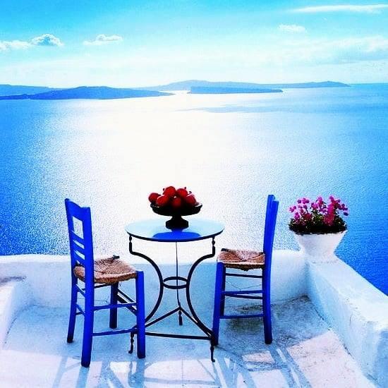 산토리니, 그리스.jpg