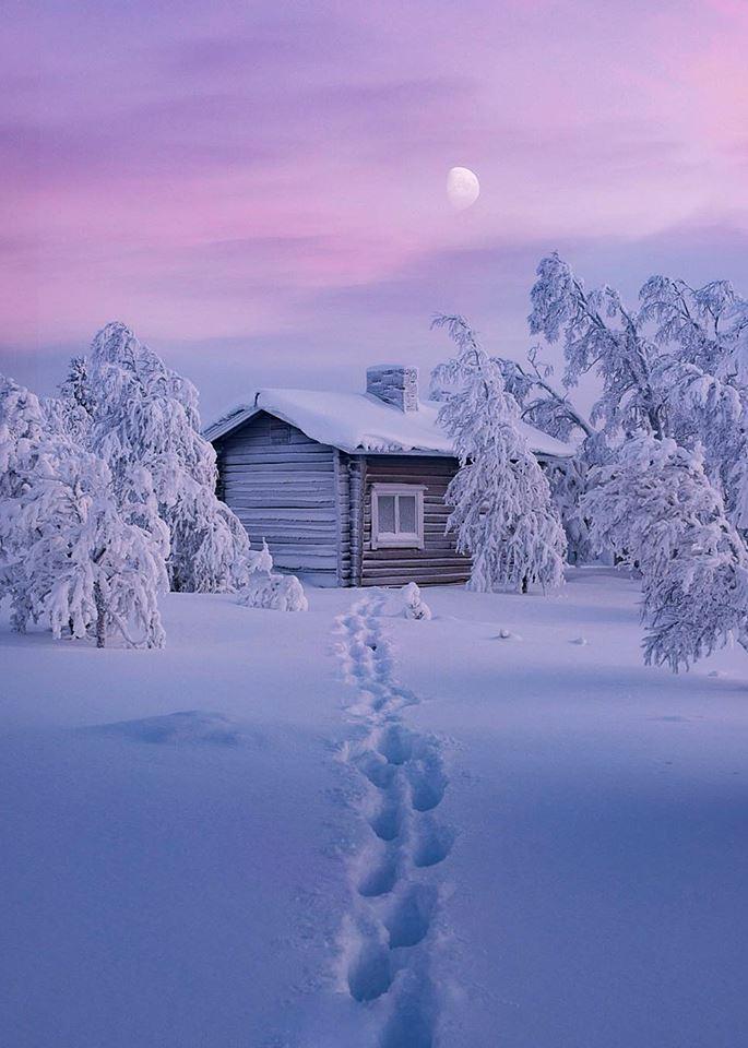 핀란드.jpg