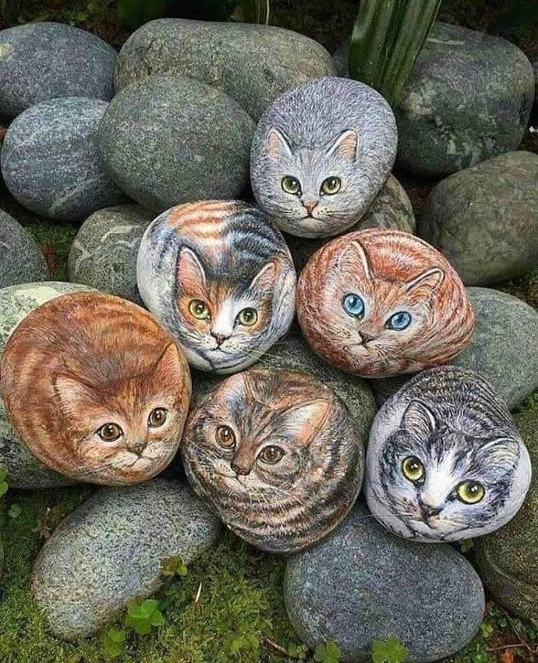 아름다운 돌 예술!.jpg