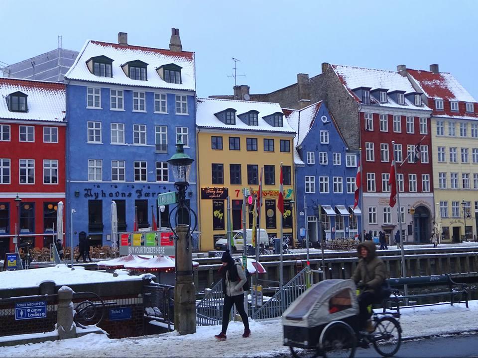 덴마크 코펜하겐의 겨울1.jpg