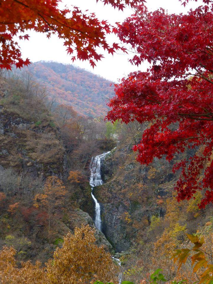 가을의 위봉폭포.jpg