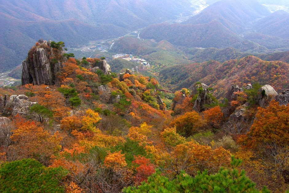 가을의 대둔산2.jpg