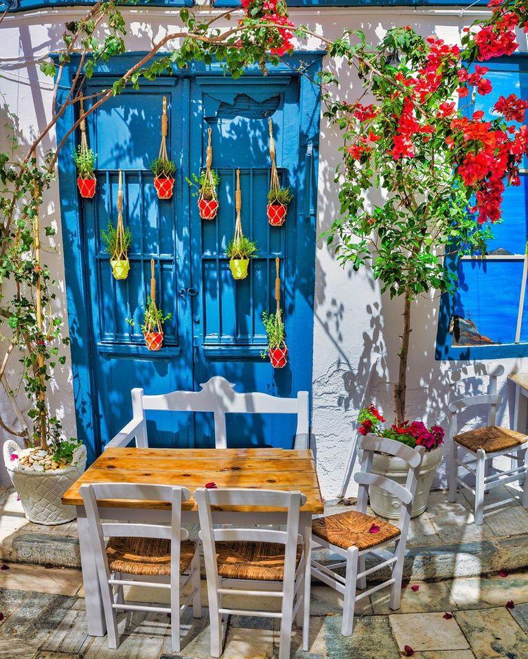 시로스 섬, 그리스.jpg