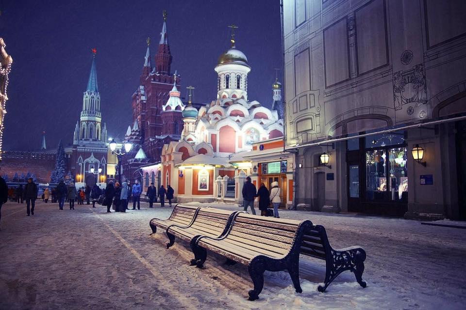 모스크바4.jpg