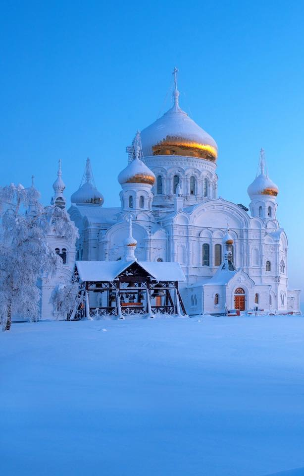 러시아에서2.jpg