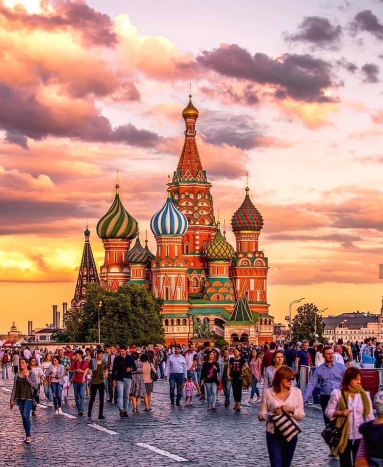 모스크바10.jpg
