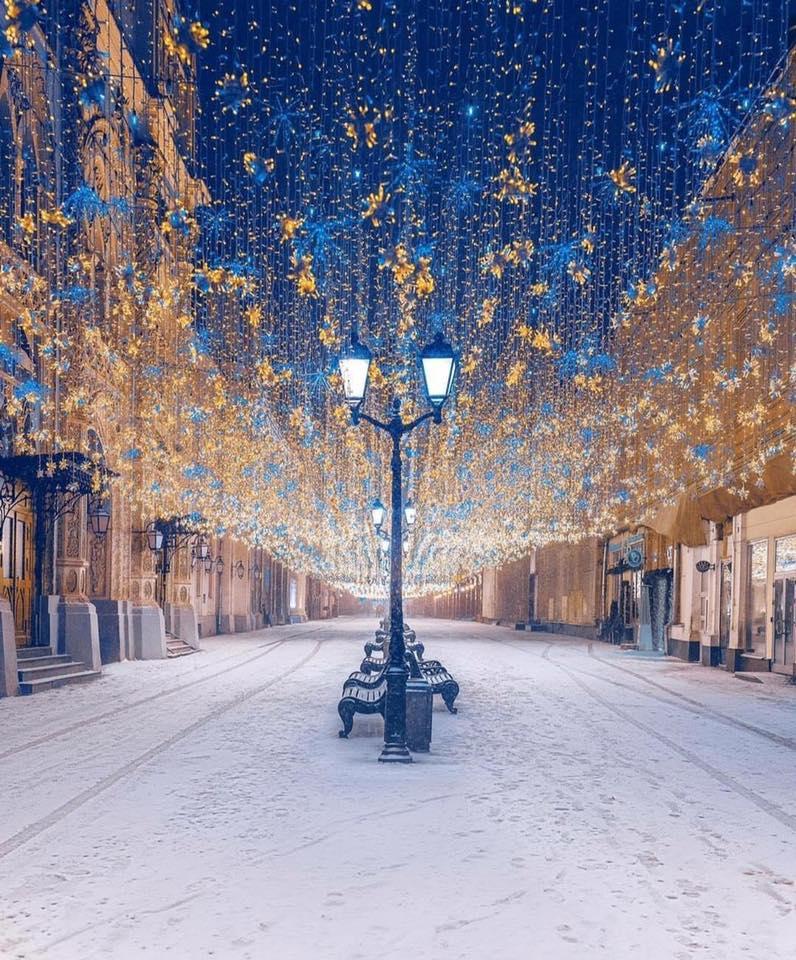 모스크바.jpg