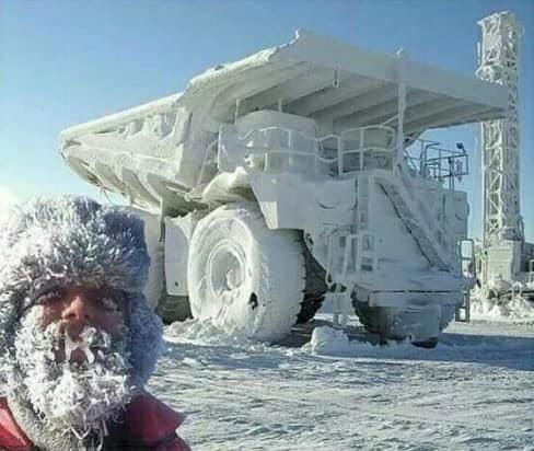 러시아 도시 야쿠티아-60.jpg
