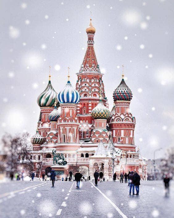 모스크바31.jpg