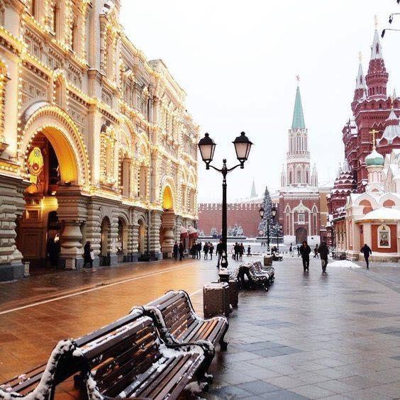 모스크바212.jpg