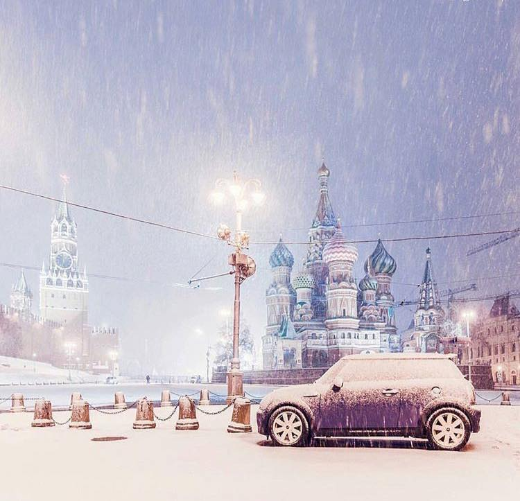 모스크바의 눈.jpg