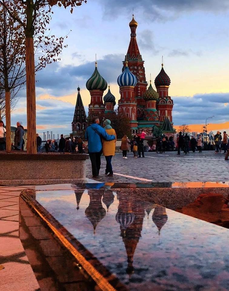 모스크바8.jpg