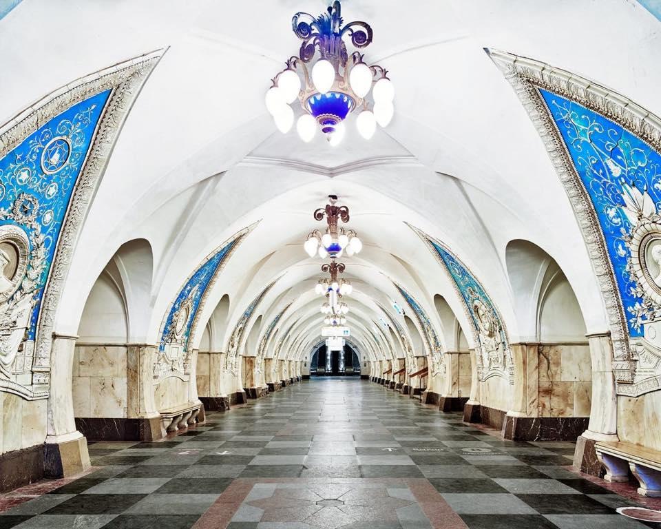 모스크바에 있는 역.jpg