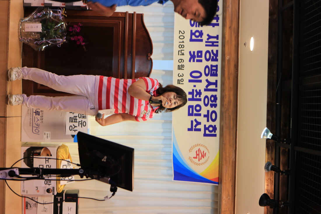 꾸미기_IMG_7611.JPG