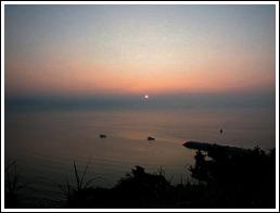 geumsan_cheongseok.png