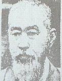 김정태.png