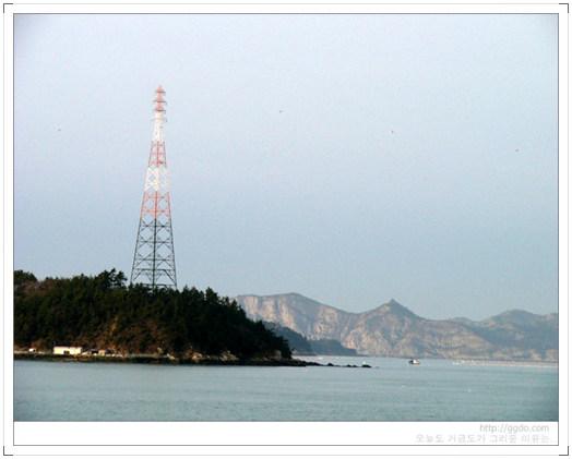 geumdangdo_04.jpg