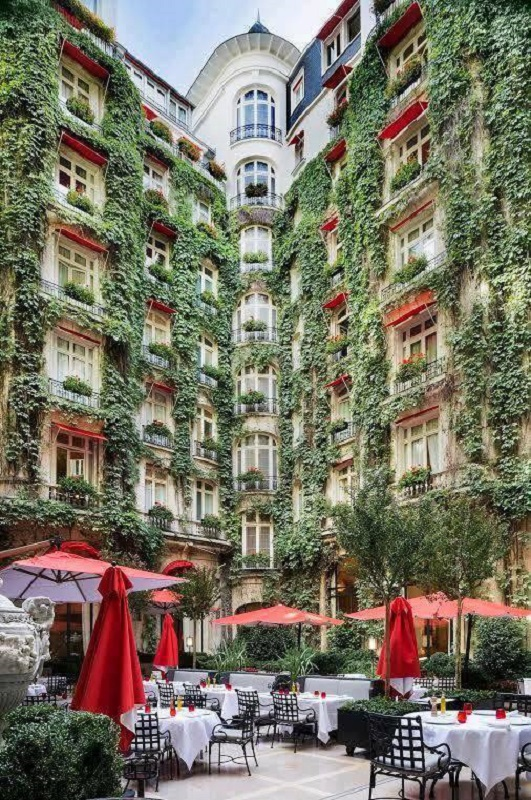 파리, 프랑스.jpg