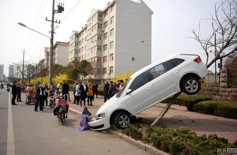 최악의주차장.jpg
