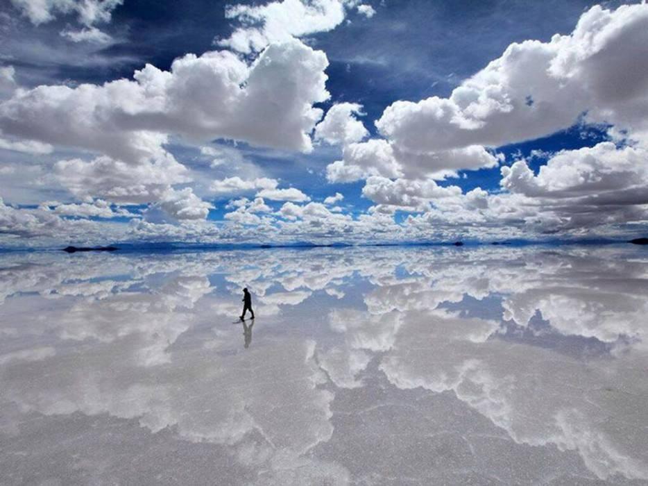 볼리비아 우유니 소금사막.jpg