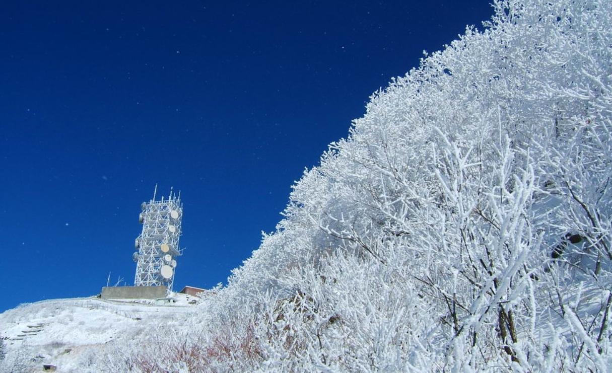 小白山 의 雪景19.jpg