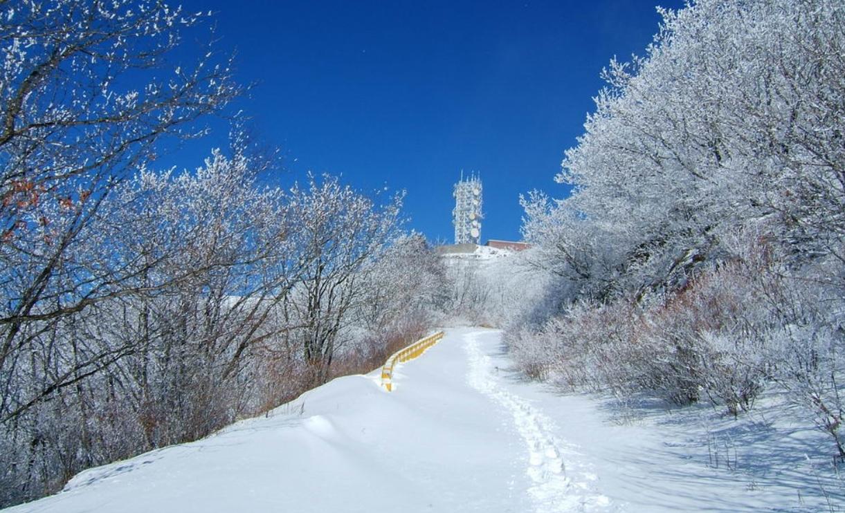 小白山 의 雪景20.jpg