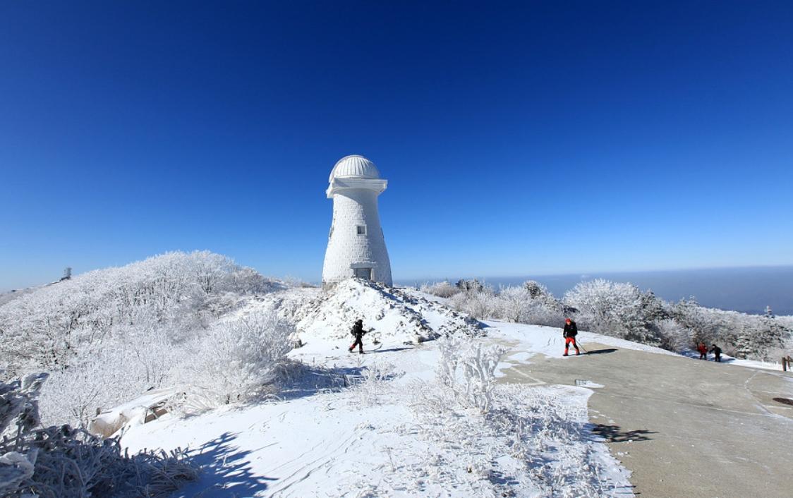 小白山 의 雪景11.jpg