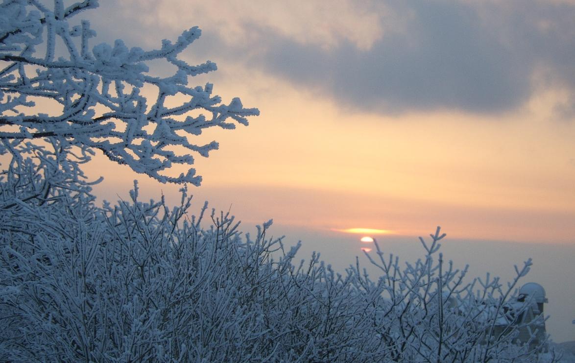 小白山 의 雪景5.jpg