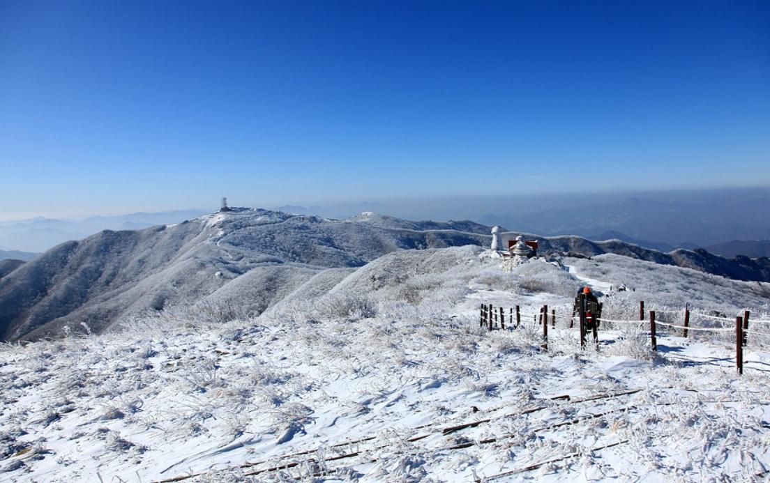 小白山 의 雪景7.jpg