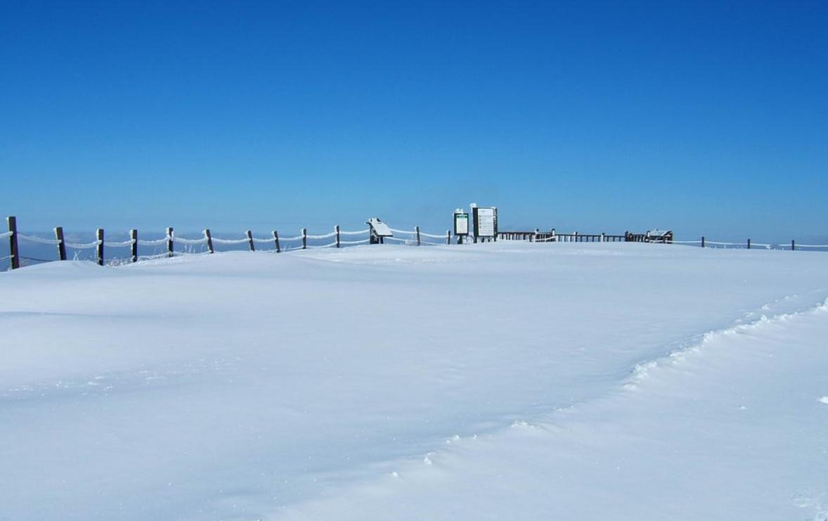 小白山 의 雪景12.jpg