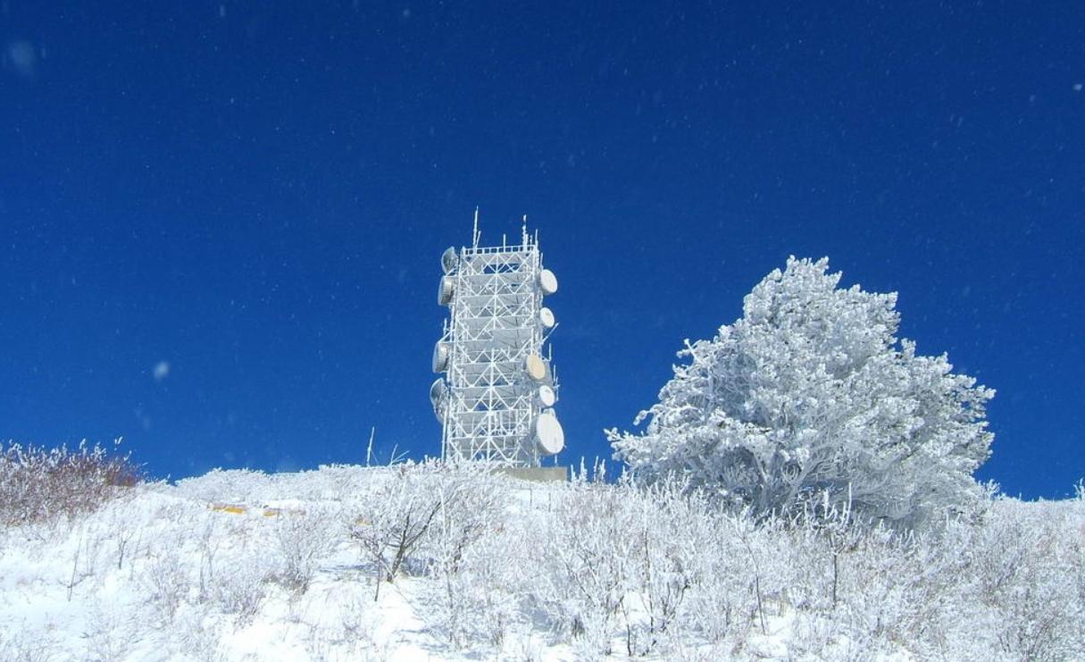小白山 의 雪景10.jpg