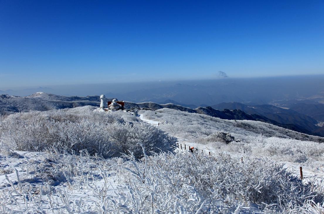 小白山 의 雪景8.jpg
