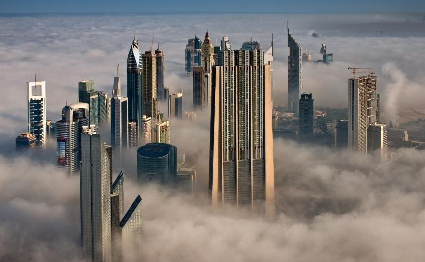 환상의 도시 두바이51.jpg