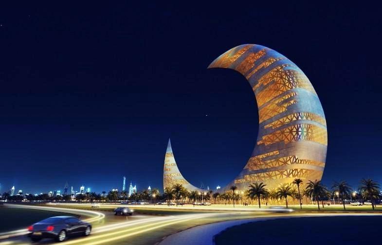 환상의 도시 두바이75.jpg