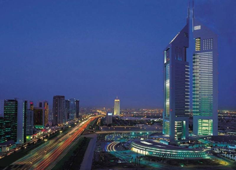 환상의 도시 두바이76.jpg