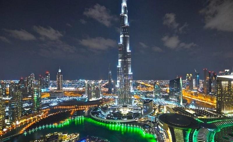 환상의 도시 두바이79.jpg