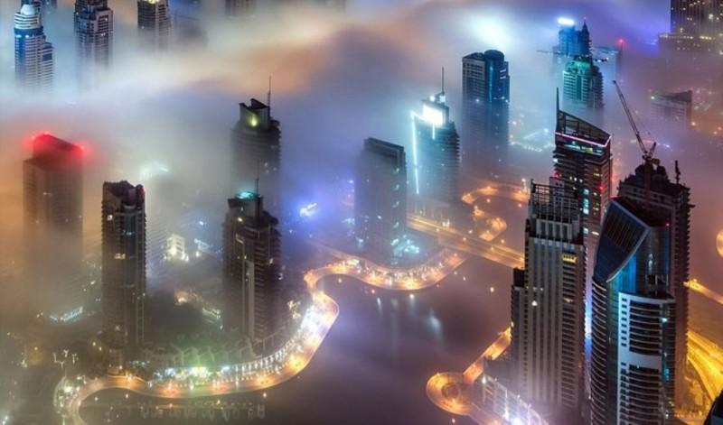 두바이.2.jpg