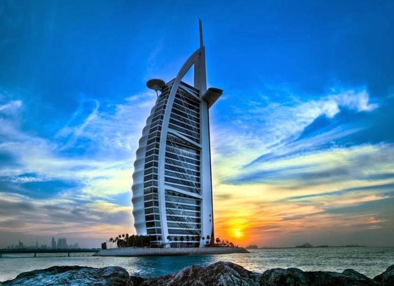 환상의 도시 두바이70.jpg