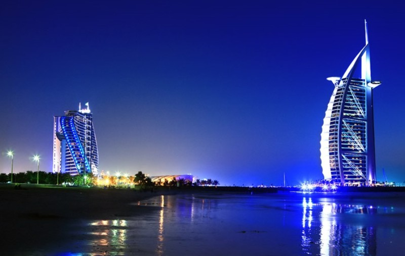 환상의 도시 두바이71.jpg