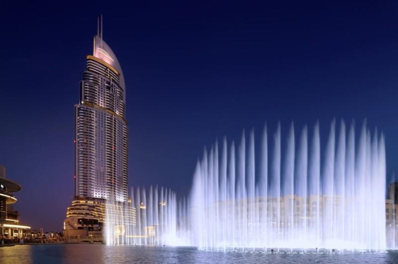 환상의 도시 두바이80.jpg