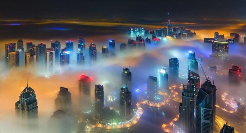 두바이.3.jpg