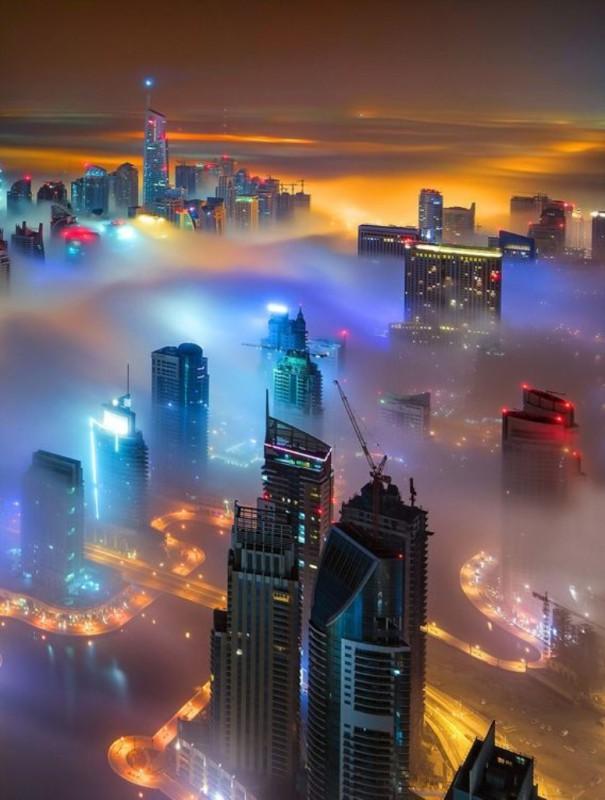 두바이.5.jpg