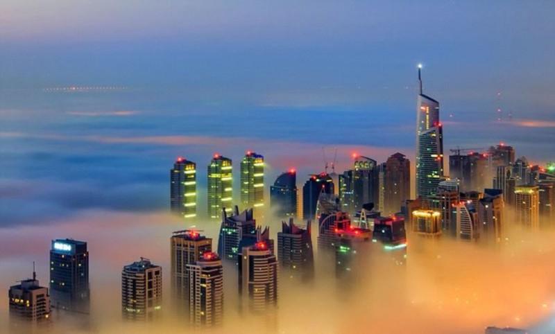 두바이.1.jpg