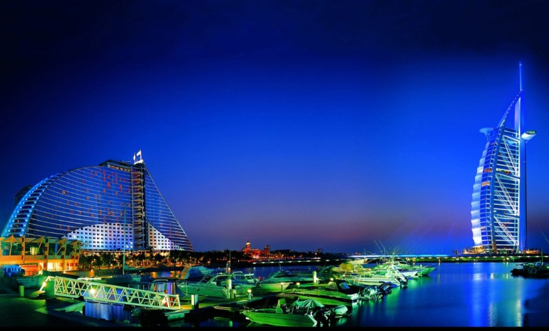 환상의 도시 두바이72.jpg