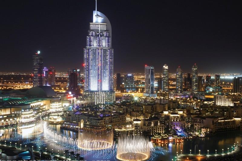 환상의 도시 두바이77.jpg