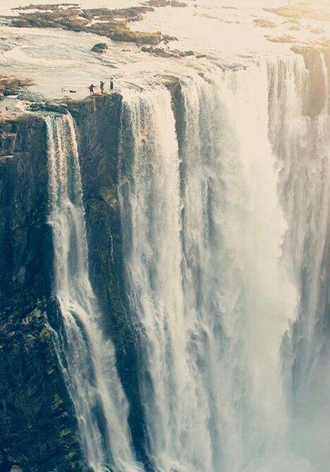 잠바브웨의 빅토리아의 섬~.jpg