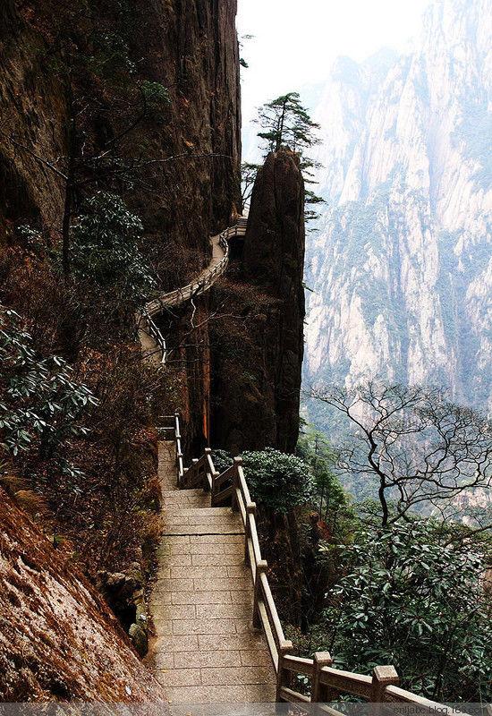 중국의 아름다운 풍경모음24.jpg