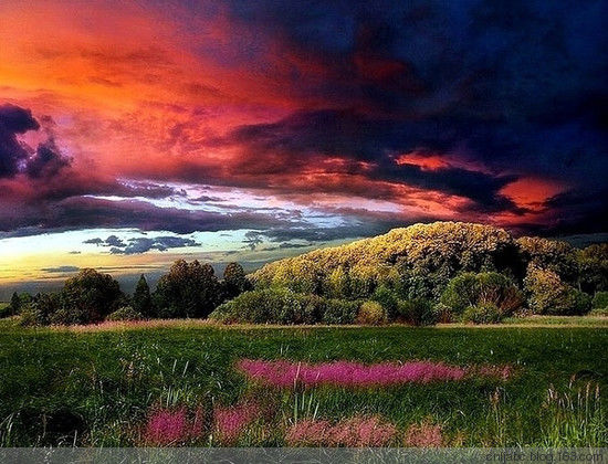 중국의 아름다운 풍경모음36.jpg