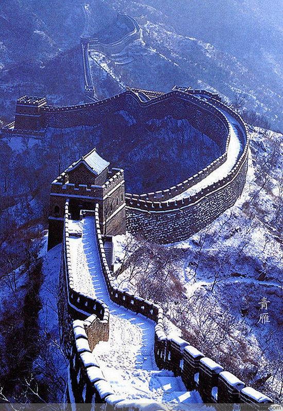중국의 아름다운 풍경모음5.jpg