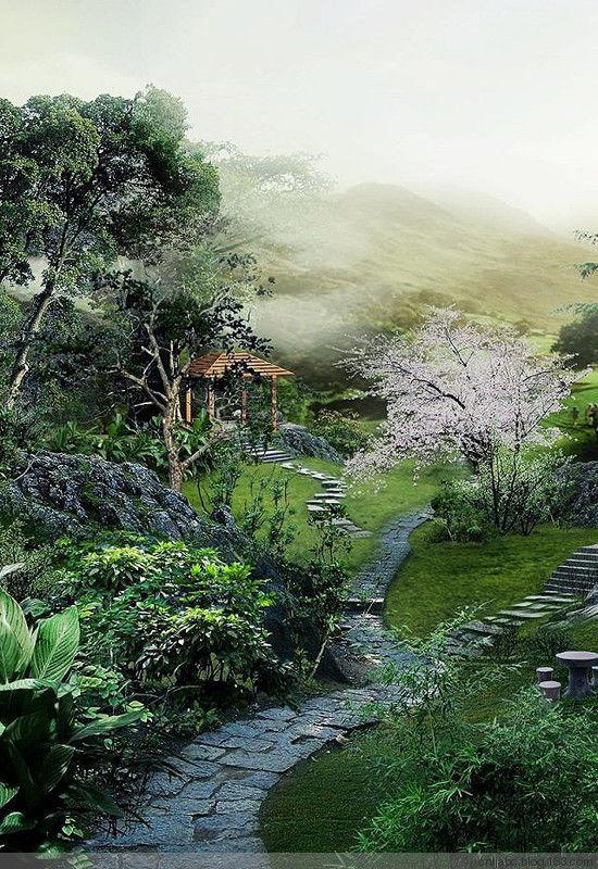 중국의 아름다운 풍경모음20.jpg